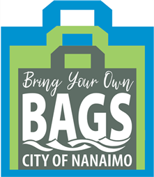 Bring Your Own Bags Nanaimo