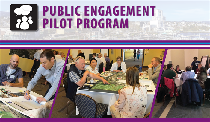 For-public-engagement-pilot-program-page