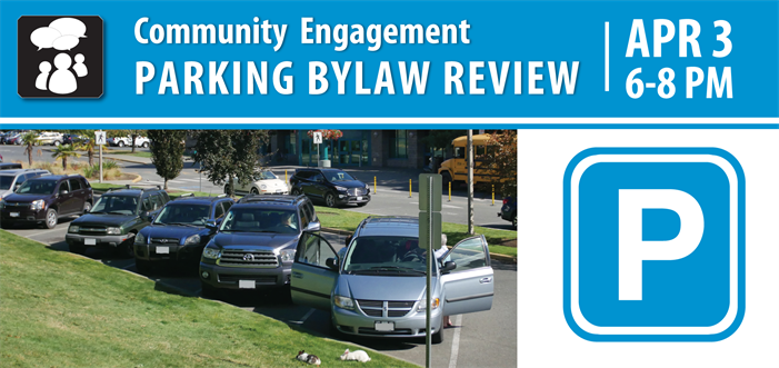 Parking-Bylaw-Review