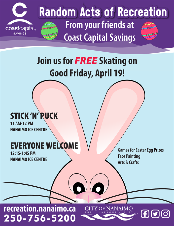 coastcapitalsavings_easter