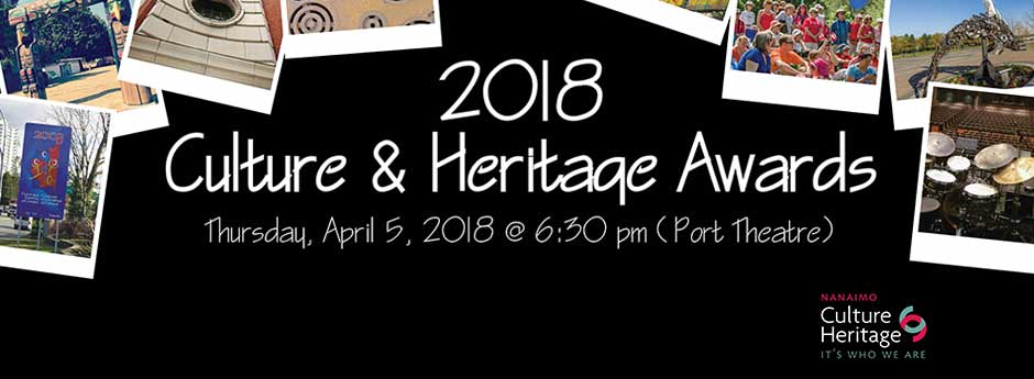 culture and heritage awards3
