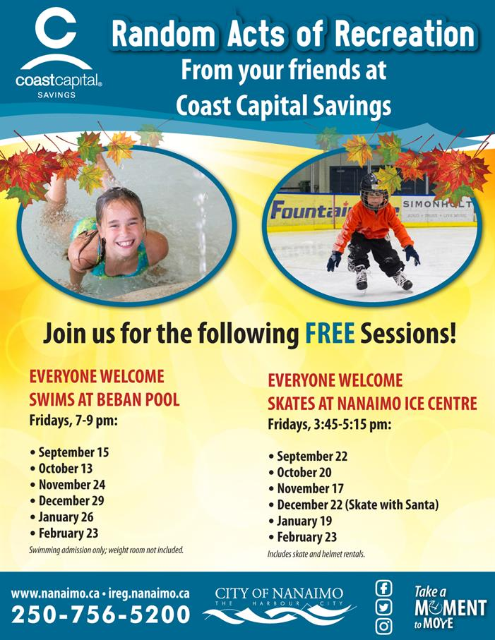 freeswimming_skating_coastcapitalsavings_fall_winter