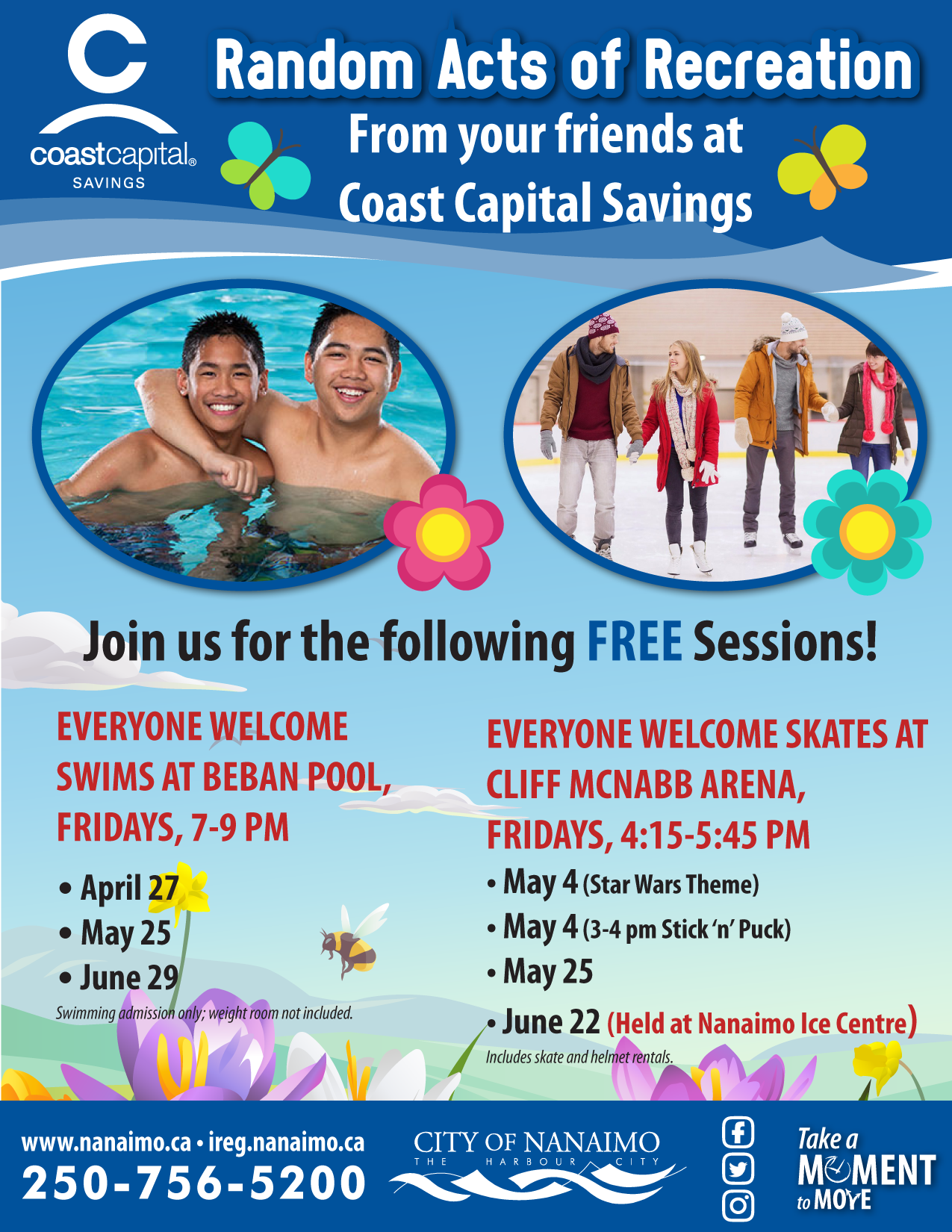 freeswimming_skating_coastcapitalsavings_spring REVISED