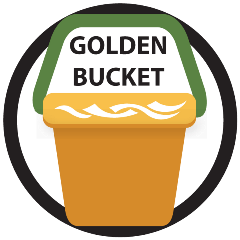 goldenbucket_sticker1