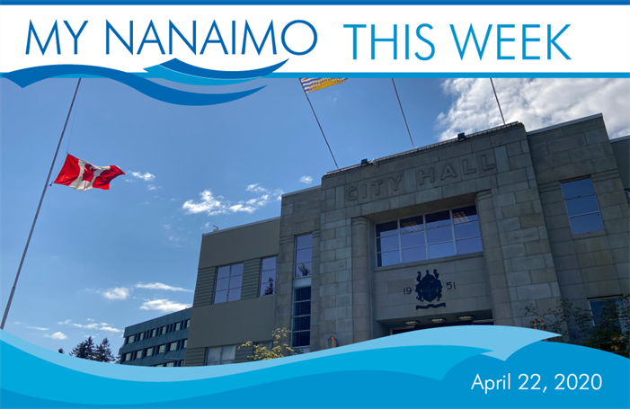 My Nanaimo this week Header April 22