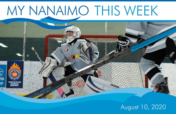 MyNanaimo Header Aug 10