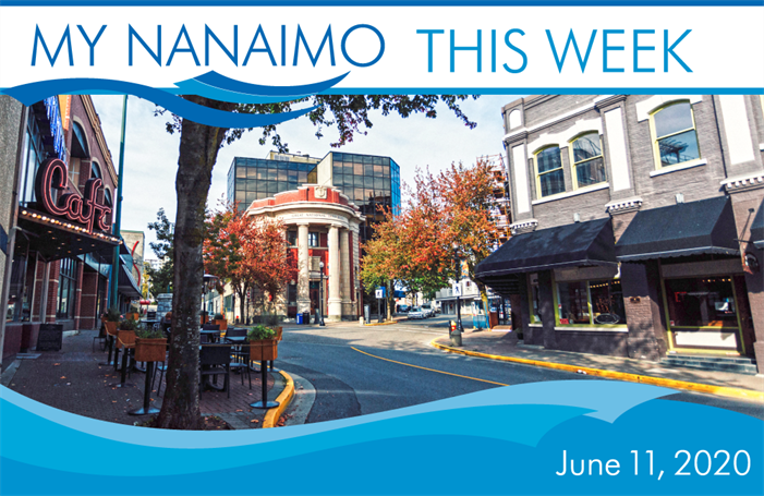 MyNanaimo-Header-June-11