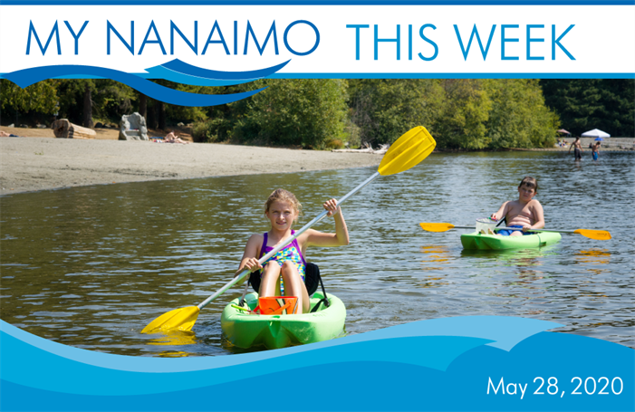 MyNanaimo-Header-May-28