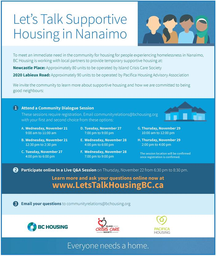 Nanaimo Engagement Handout - FINAL (004)