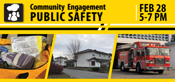 Public-Safety-Engagement-Session-website-image