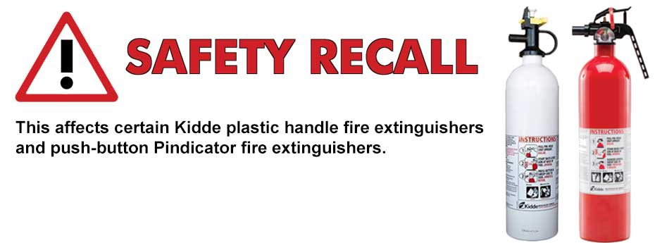 Safety Recall 940x346