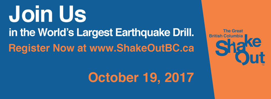 ShakeOut_BC_JoinUs_851x315
