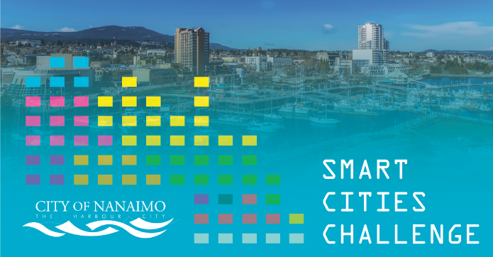 SmartCitiesChallenge