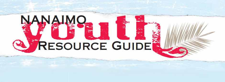 Youth Resource 940x346