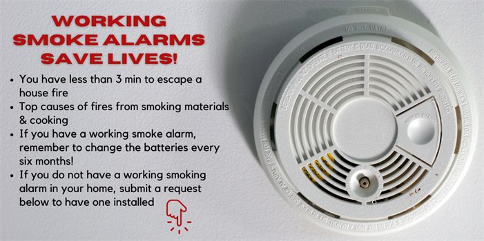 Copy of Working smoke alarms save lives! (6)