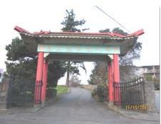 chinese-cemetery