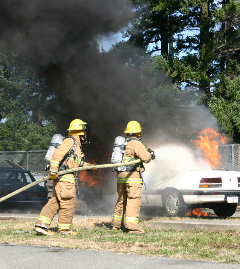 fire-training-pic