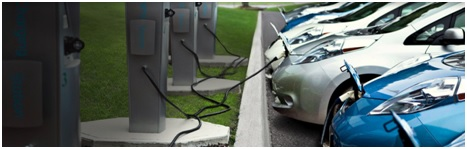 electric_charging-_stations