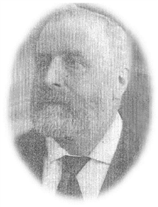 EdwardQuennell