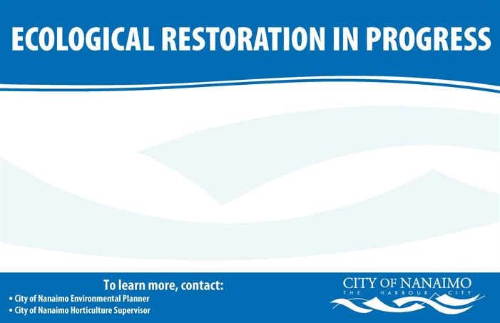 ecologicalrestoration